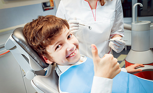 boy-in-dentist-chair