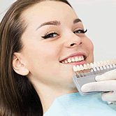 cosmetic-and-implant-dentistry